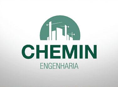 Chemin Engenharia