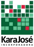 KaraJosé